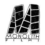 06_monolithfilms_logo