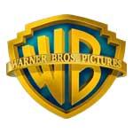13_warner_logo