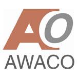 26_awaco