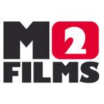 30_m2films