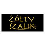 33_zoltyszalik
