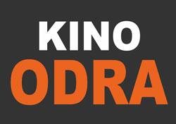 Logo Kina Odra